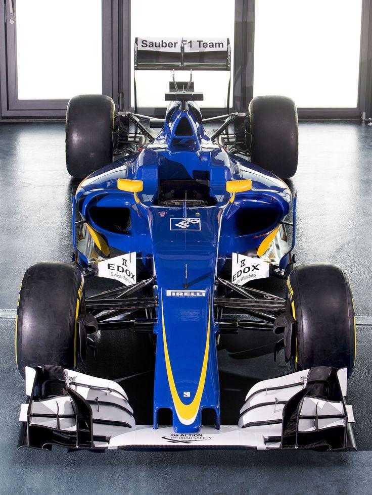 SauberC35-Ferrari_FrontHighest_