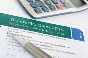 Working Tax Credits Phone Number - http://www.telephonelists.com/working-tax-credits-phone-number/