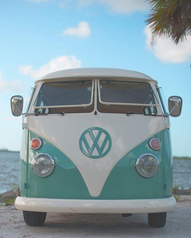 114 best images about retro beach inspiration on pinterest. Black Bedroom Furniture Sets. Home Design Ideas
