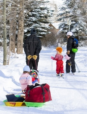 164 best telluride winter images on pinterest telluride for Best family winter vacations