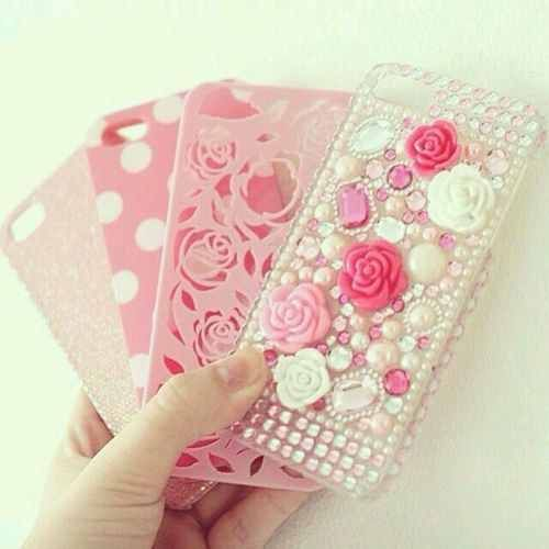 A phone case for iphone very beautiful