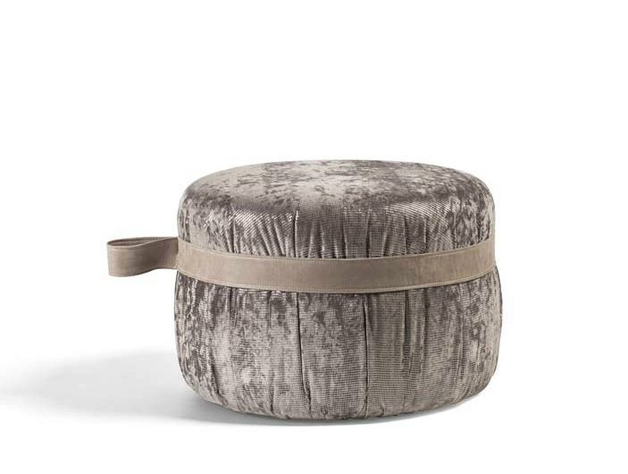 24 best POTOCCO   Pouf images on Pinterest   Couch, Ottoman stool ...