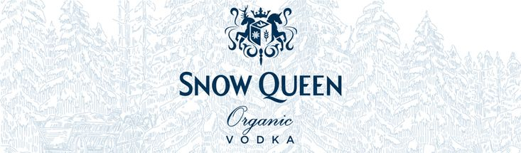 The Snow Queen Martini Masters 2016 COMPETITIONS FOR THE BARTENDERS #Competition #MartiniMasters