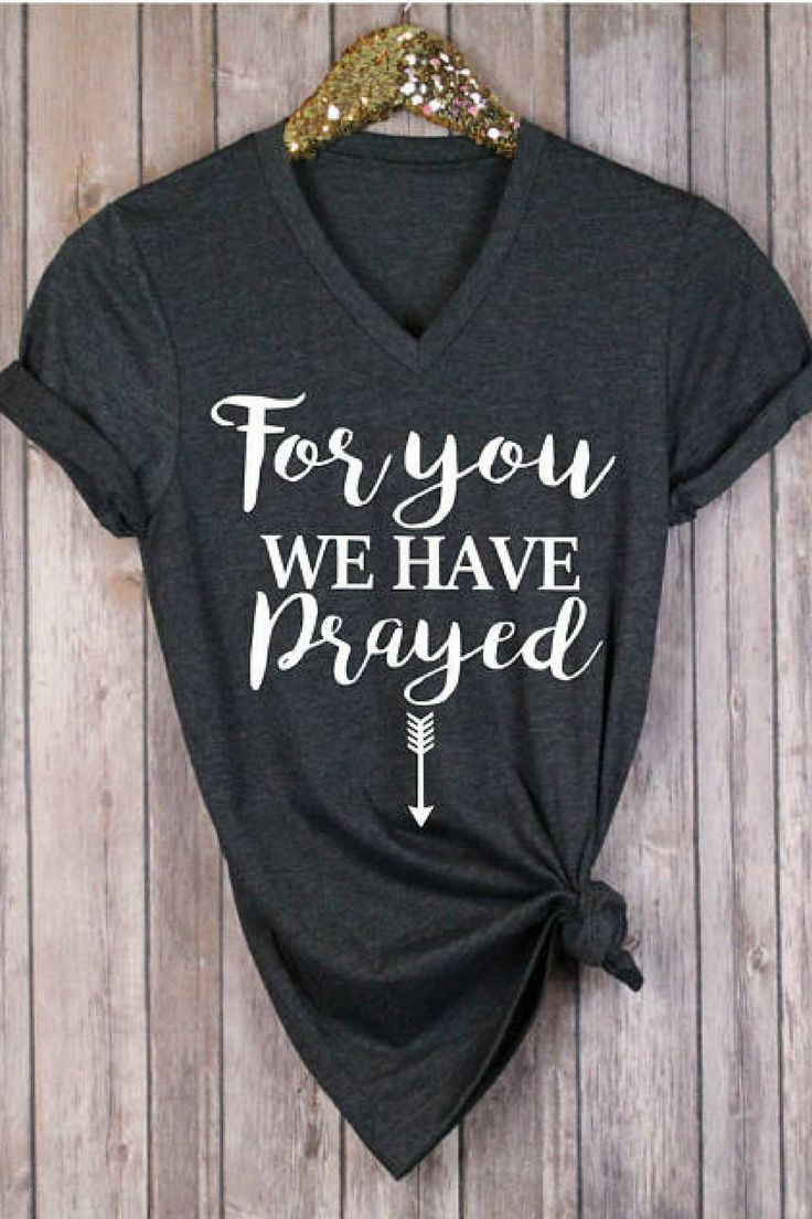 Pregnancy Shirt- Baby Announcement Shirt, Baby Reveal Shirt, Pregnancy Reveal Shirt, Pregnancy Announcement Shirt, Mother's Day Shirt #affiliate #pregnancy #mother #maternity #mom