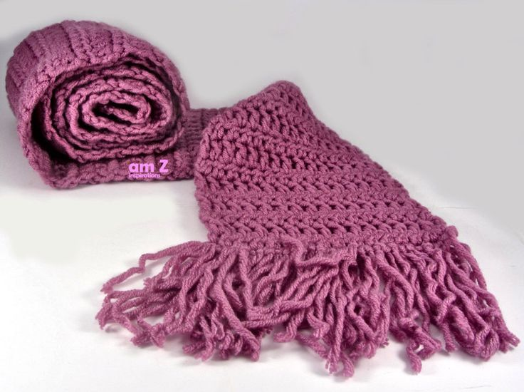Crochet scarf, Knit Scarf, Crochet scarf with fringes, Scarves with fringes, Womens Accessories, Winter Accessories, Wool scarf. by amZinspirations on Etsy https://www.etsy.com/listing/255683905/crochet-scarf-knit-scarf-crochet-scarf
