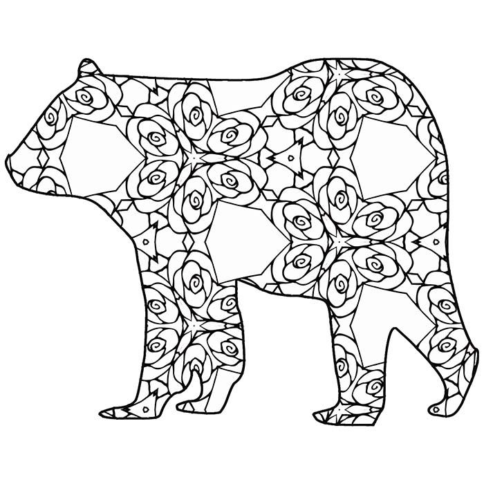 Coloring Pages Canimals Coloring Pages New 62 Printable