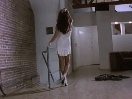 If anyone can find me a white dress exactly like this one Tawny Kitaen is wearing in Whitesnakes, is this love vid, id be sooo grateful!