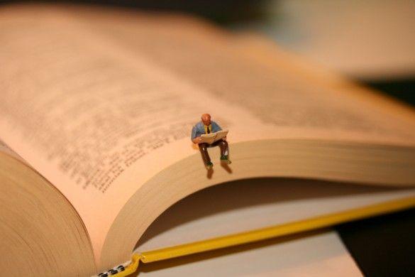 Succesfactoren leesbevordering | Stichting Lezen: werkvormen, leesomgeving, differentiatie.