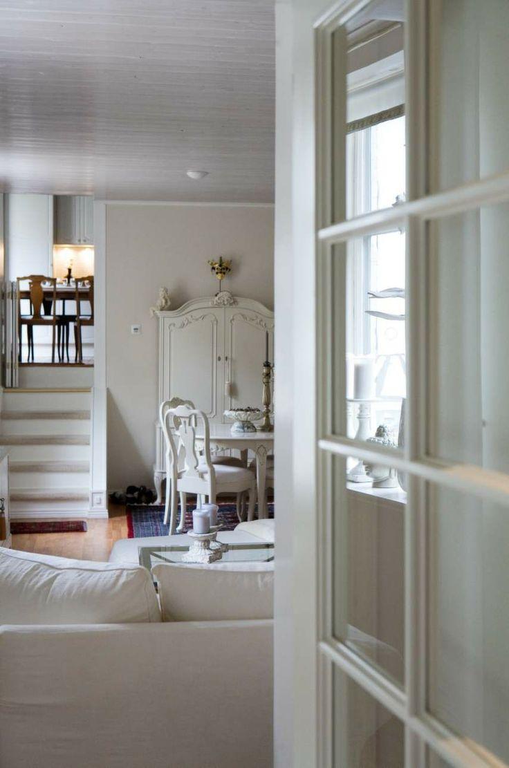 Sweden ready for some great interior design futura home decorating - Medelhavsk Nsla I Det Gamla Tv Tteriet