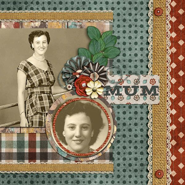 Template: [url=http://www.godigitalscrapbooking.com/shop/index.php?main_page=product_dnld_info&cPath=234_398_404&products_id=25941]Brenian Designs - Rustic - Oct/Nov Mixology[/url] Papers, Elements - [url=http://www.godigitalscrapbooking.com/shop/index.php?main_page=product_dnld_info&cPath=234_398_404&products_id=25818]Janece Suarez Rustic -Mixology[/url]
