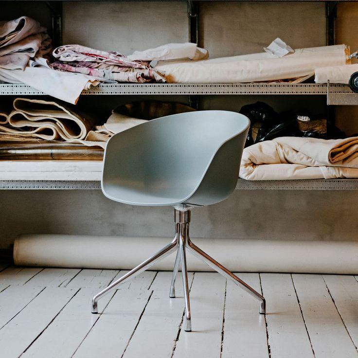 Inspirieren-ontwerpers-kreativ-relax-sessel-96 designer - inspirieren ontwerpers kreativ relax sessel