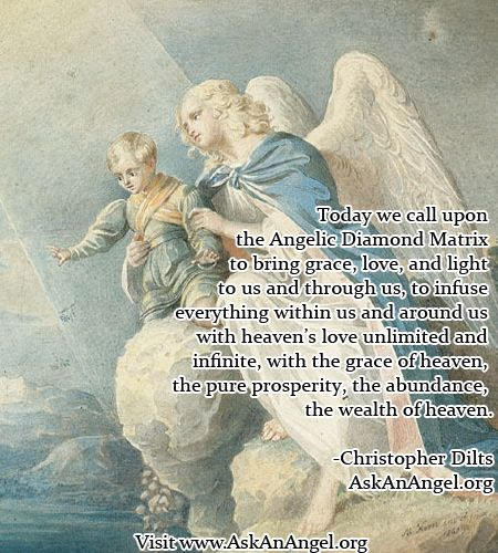 Baby Guardian Angel Quotes: 1000+ Heavens Angel Quotes On Pinterest