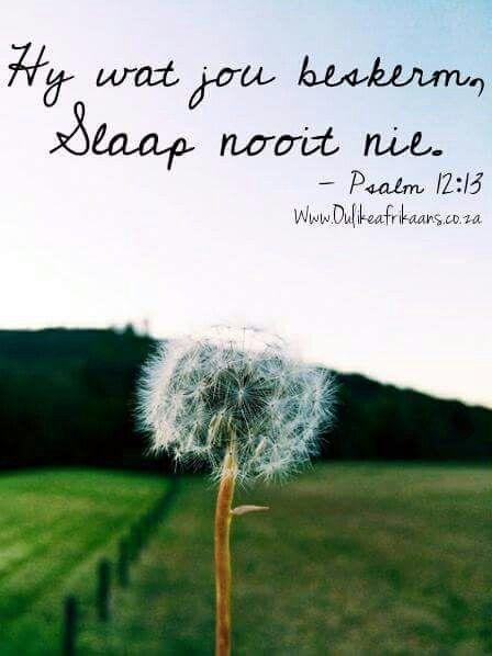 Psalm 12:13