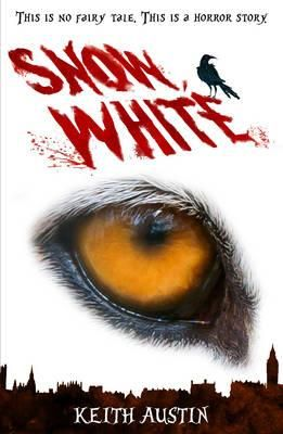 'Snow White' by Keith Austin