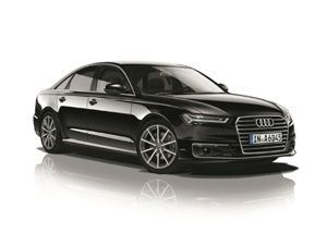 2015 Audi A6 Facelift Launched in Petrol