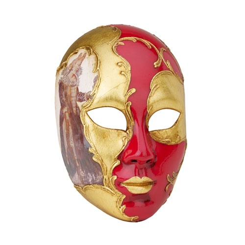 "a theme of mask in shakespeares hamlet Hamlet is shakespeare's bhagavad gita,  hamlet and macbeth, ""the 'play' theme and imagery are pivotal to henry iv part i where role-playing is almost a."