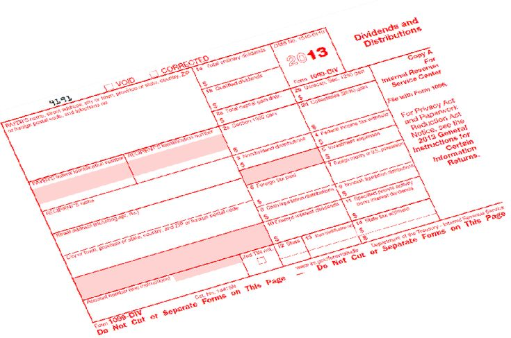 Get an overview forms including 1099-DIV forms. We offer the most cost effective way to file 1099-Div forms online. We are IRS approved efile provider.