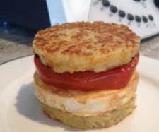Hash Browns | Official Thermomix Forum & Recipe Community