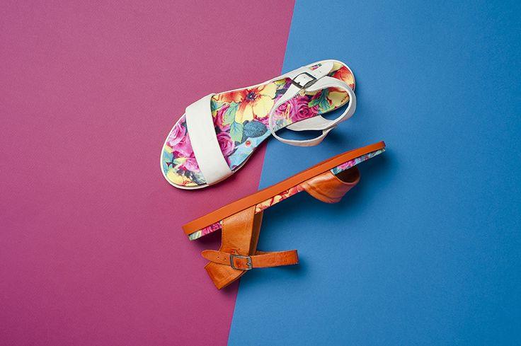 Helman by Django and Juliette. http://www.cinori.com.au/helman/w1/i1163609/ #cinori #cinorishoes #djangoandjuliette #colorfulshoes #colorfulsandals #colorfulshoe #colorfulsandal #comfortshoe #comfortshoes