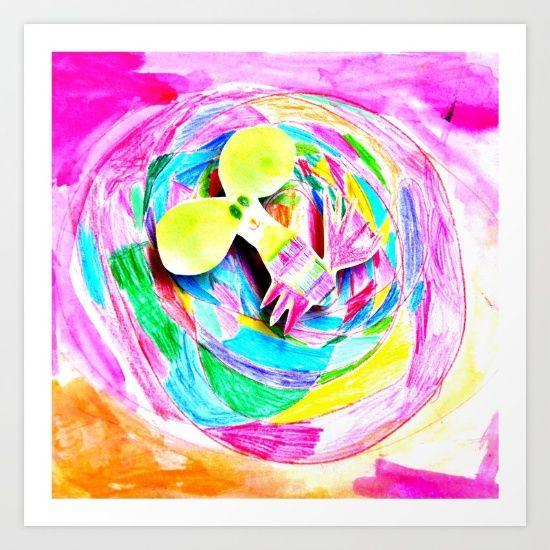 #mum #dad #mummyblogger #daddyblogger #mama #mummyfashion #inspiration #stylish #design #creative #festive #bells #flowers #designers #classic #womeninbusiness #business #glass #tutti #decor #brand #inredning #heminredning #lantligt #jul #julinspiration #inredningsbutik #christmasshopping #juldekoration #julskyltning