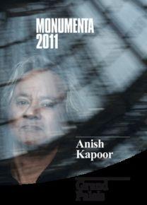 Monumenta 2011 - Anish Kapoor - Leviathan (Grand Palais, Paris, May 11 - June 23 2011)
