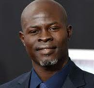 'Fast & Furious 7′ Adds Djimon Hounsou; 'Glee's Melissa Benoist Gets 'Whiplash'