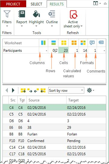 15 best Education images on Pinterest Learning, Computer tips and - compare spreadsheets excel 2010 add in