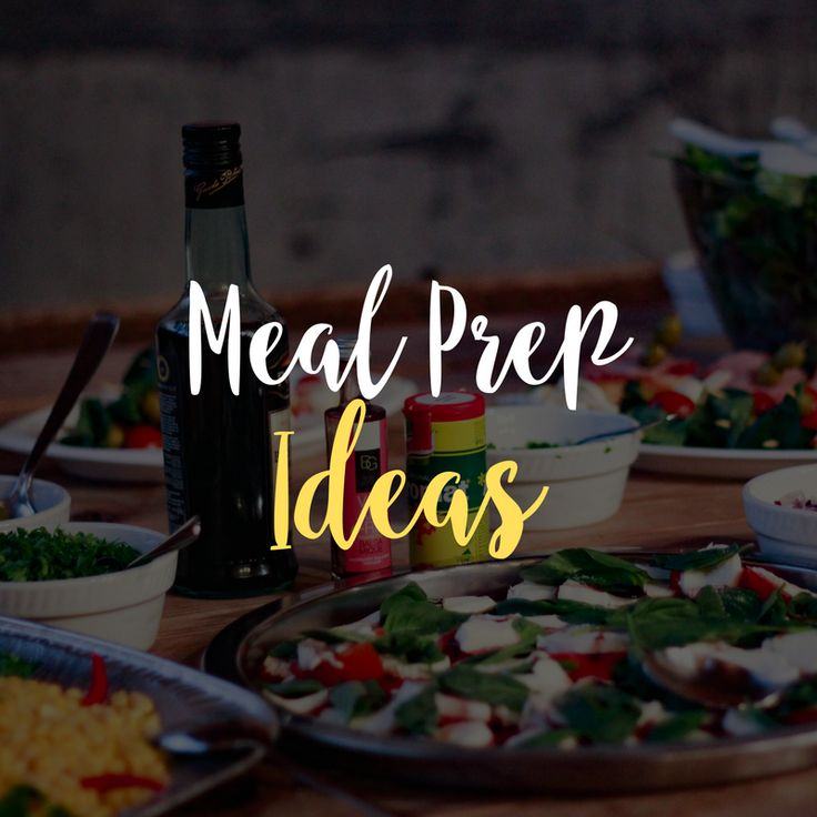 Meal Prep Ideas for Weight Loss | Meal Prep ideas Healthy | Meal Prep Ideas for Beginners | Meal Prep Ideas for the Week | Easy Meal Prep Ideas | Lunch Meal Prep Ideas | Meal Prep Ideas Breakfast | Low Carb Meal Prep Ideas | Meal Prep Ideas Vegetarian | Chicken Meal Prep Ideas | Meal Prep Ideas Clean Eating | Meal Prep Ideas Dinner | Cheap Meal Prep Ideas | Meal Prep Ideas for Picky Eaters
