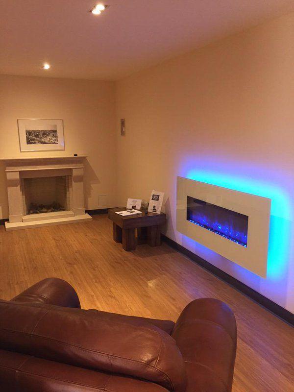 10 meilleures id es propos de cheminee electrique sur. Black Bedroom Furniture Sets. Home Design Ideas