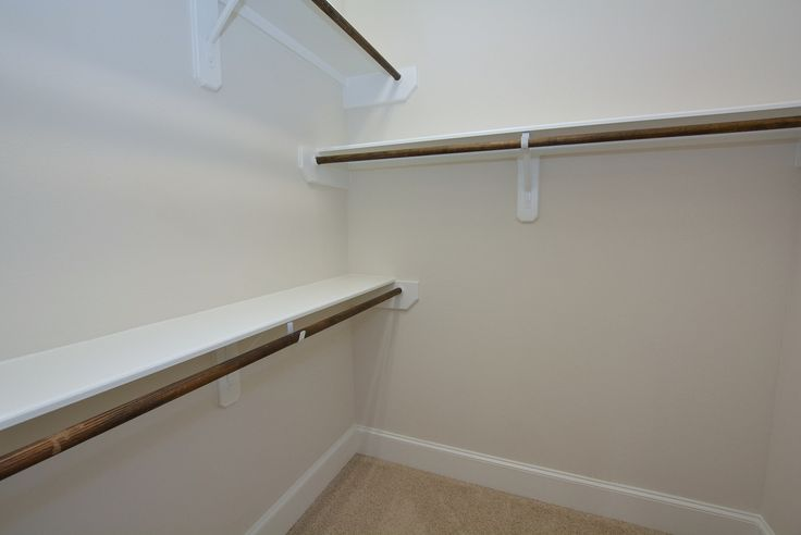 Walking closet. For more detail call us 832-519-0996