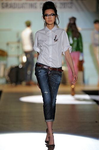 ...love Maegan ~ Fashion, DIY, Home, Lifestyle: Classic with a 50's & 60's Twist ~ blog
