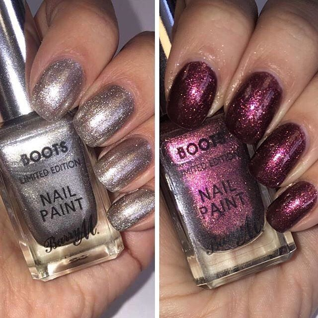 649 best nails images on Pinterest | Comment, Opinion piece and ...