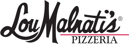 Phoenix Pizza Places, Chicago Deep Dish Pizza | Lou Malnati's Restaurants