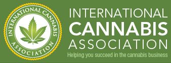 """On September 16th,our CEO Stuart Titus had the pleasure of speaking at the Cannabis World Congress and Business Exposition. Dr. Titus presentedon """"Industrial Hemp and Botanical CBD:The Many Benefits for Mankind""""which discussed some of the latest discoveries related to hemp and CBD (cannabidiol). You can also follow along withthe presentation slides here: Slides can beREAD MORE"""