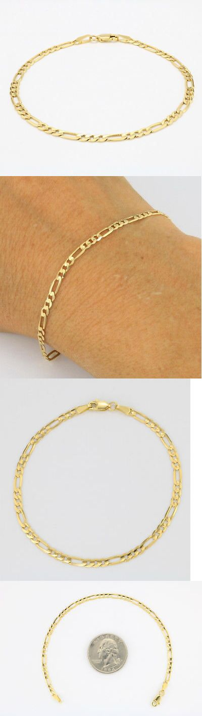 anklets indian caymancode gold ankle anklet brass pure