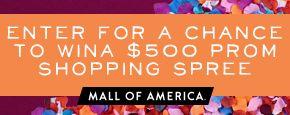SEA LIFE® Minnesota Aquarium - Mall of America