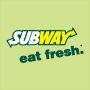 SUBWAY - Eat Fresh