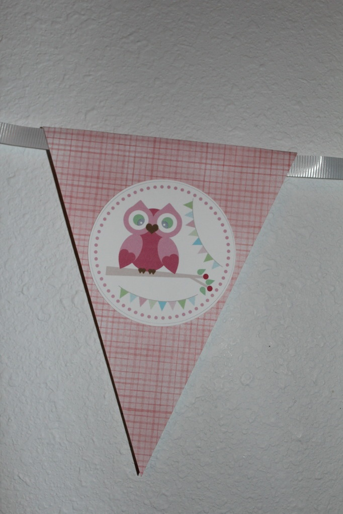 1000 images about cricut baby shower on pinterest