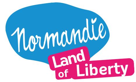 THE INITIATIVE TO LIST THE NORMANDY LANDING BEACHES AS A WORLD HERITAGE SITE. http://liberte-normandie.com/index.php/en/