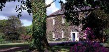 The Farm Walk | Darina Allen's Ballymaloe Cookery School - County Cork, Ireland