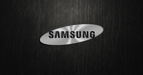 Samsung prepara su Galaxy Note 8 más seguro que el anterior