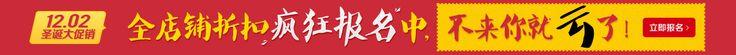 Online Buy Wholesale pendant ring holder from China pendant ring holder Wholesalers |Aliexpress.com