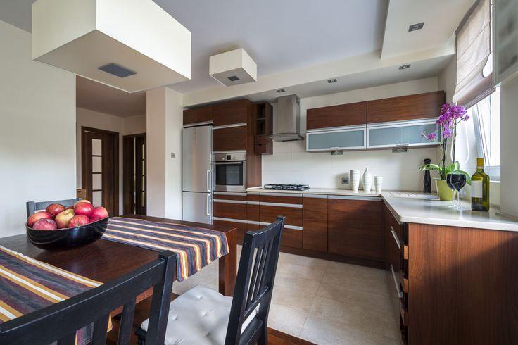 Mejores 10 imágenes de Kitchen Furniture en Pinterest | Cocinas ...