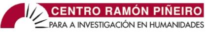 MedDB: Base de dados da Lírica  Galego-Portuguesa.