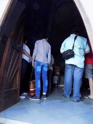 DSCN0159 | por BATS Busqueda Argentina por un Turismo Sustentable