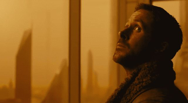 [youtube The sequel to Blade Runner is arriving in theaters on October 6, thirty years after the original, and the latest trailer sheds a lot more light on the story and what's happened in th…