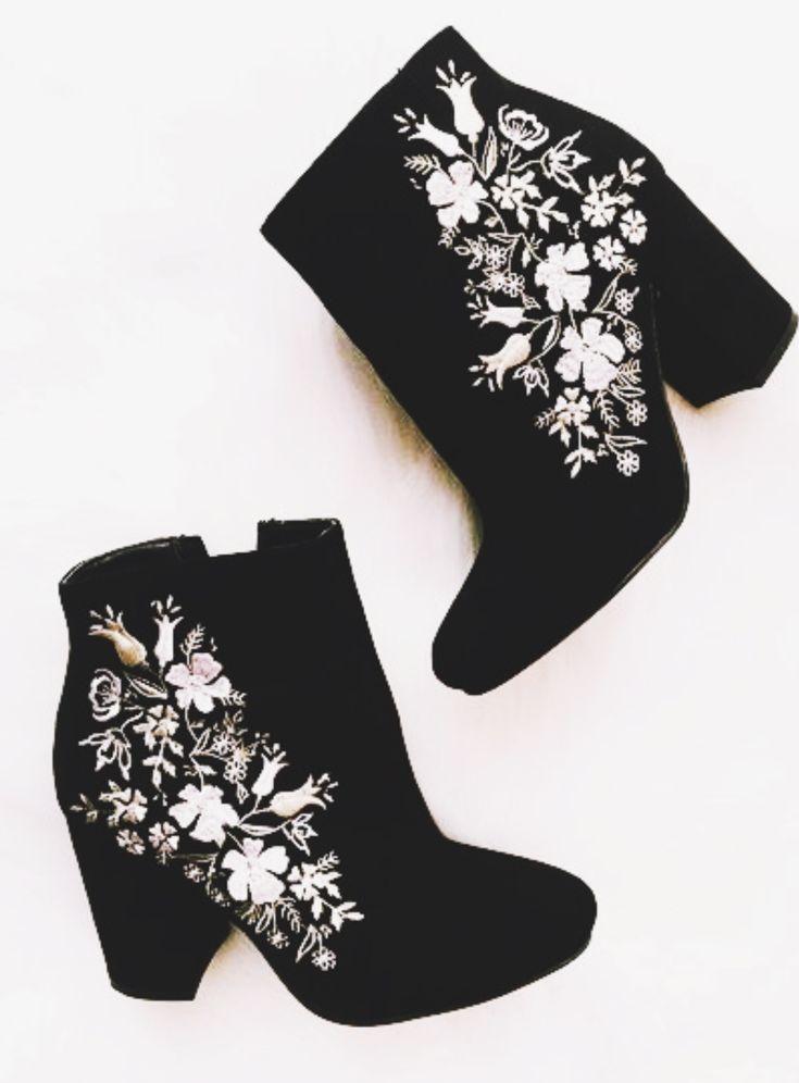 766 mejores imágenes en Pinterest tacones de zapatos, zapatillas y Adidas NMD hombres