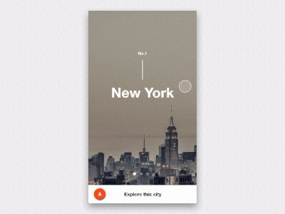 http://theultralinx.com/2015/11/inspirational-ui-design-16/