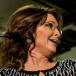 The Most Mystifying Lines of Sarah Palin's Endorsement Speech - NYTimes.com