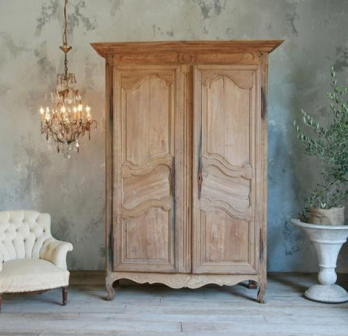 174 Best Victorian Armoire Curio Cabinets Images On